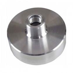Clutch bell 3D, R60, R90