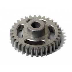 HPI Racing Drive Gear 32T Savage 21