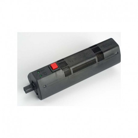 Control box, EZ start 2, T-MAXX, REVO, TRAP5280