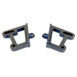 Wing support, Blazer 1/10 Ninco, MV22109