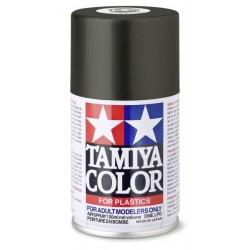 Tinta Spray para Plástico Metal Arma 100ml Tamiya