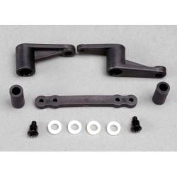 Steering Bellcrancks/Bellcrancks Brushings (6x8x2.5mm)