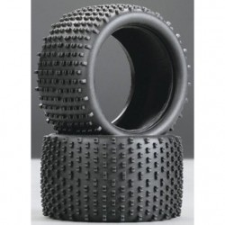 Tires Split Block (4) MQ