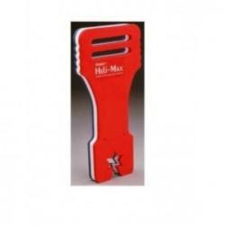 Blade holder, .60 size