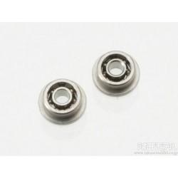 Ball bearing, F681X, Solo Pro 180