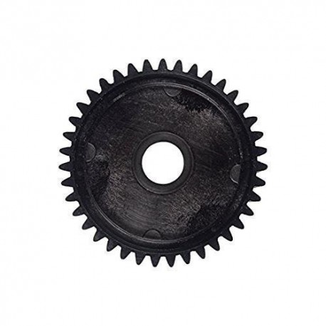 Spur gear, TR15, 39T