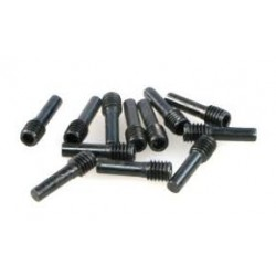 Transmission screws, Basilisk 1/8, 13 units