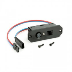 DigiSwitch 5.9V- JR/JR