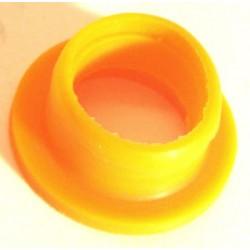 Silicone ESP. Motor/Colector 3,5(2un)