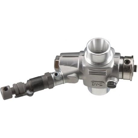 Carburator, PRO-40, PRO-46