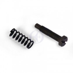 Carburator screw, .12, .15