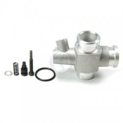 Carburator body, PRO-50BK
