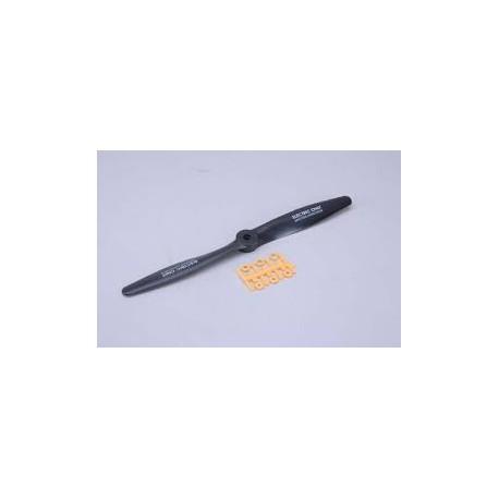 Propeller, fiber, Master, 12x6, EP, MASQ1648