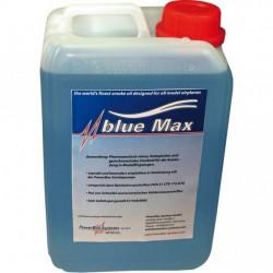 Óleo de Fumo Blue Max 3Lts