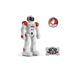 Robot Ninco NBOTS SENSOR