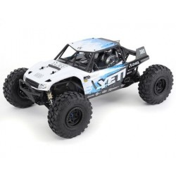 1/10 Yeti 4WD RTR