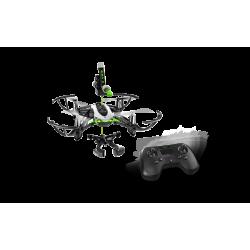 Drone Mambo Mission(Garra+Canhão+Comando)