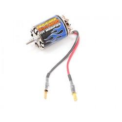 Motor 1/8,17T Modified Motor