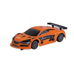 Carro Slot 1/32 Renault RS Orange