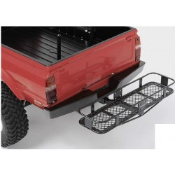 RC4WD Scale Rear Hitch Carrier RC4WD