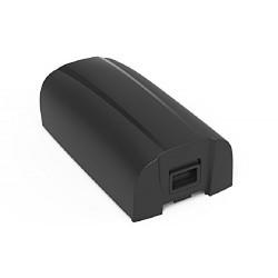Bateria bebop2 Power HD(preta)