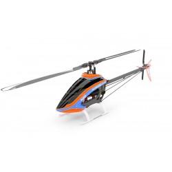 Helicoptero LOGO 600 Mikado