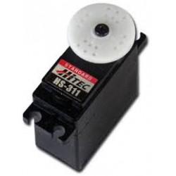 Servo Hitec HS311 3,7Kg 0.15Seg 6V