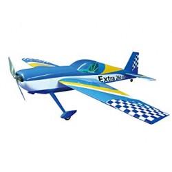 Avião Jamara Extra 260EP 50E ARF