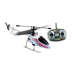 Helicóptero Colibri Pro 2.4Ghz V4.5 Standard RTF