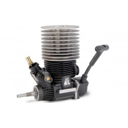 Motor Force  32R/5,3ccm