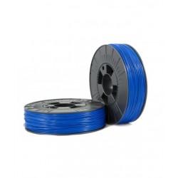 Rolo Filamento Impressão 3D em PLA 1.75mm Azul Escuro-750g