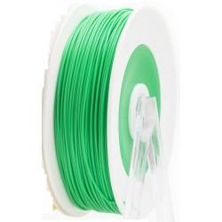 Rolo Filamento Impressão 3D em PETG 1.75mm -Eco Verde-1Kg