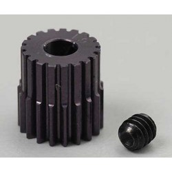 Pinion RRp 19 Tooth 64Pitch