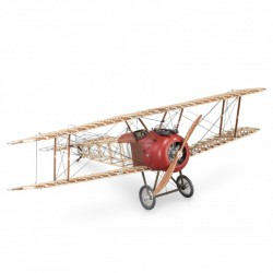 SOPWITH CAMEL F1 1918 1/16