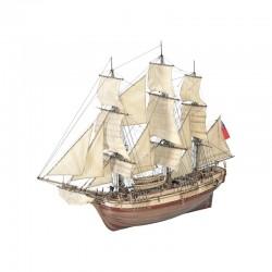 HMS BOUNTY 1/48