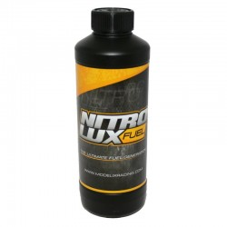 NITROLUX OFF ROAD 16% (1 L.)