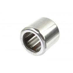 One Way Bearing - ABEC 3 - 12X18X16 - HF1216 - 1 pc