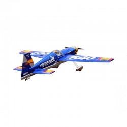 Avião Seagull Edge 540 V2 Azul-180 ARTF
