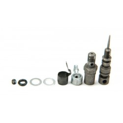 Needle valve assy, PRO-36, PRO-46