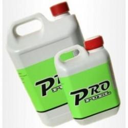 Combustível PROFUEL p/ Carro 25% 2L