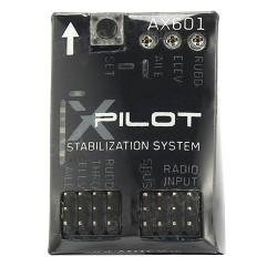Estabilizador/Controlador de voo Volantex AX601 6 CH