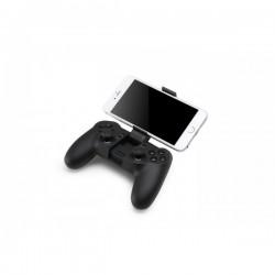 Tello GameSir T1d Controller