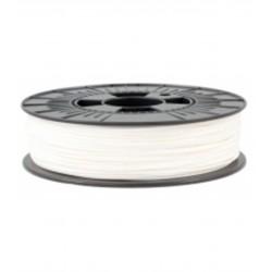 Rolo de Filamento de Impressão 3D PLA,1,75mm-Branco 1Kg