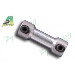 Conector de Rods 2mm/uni