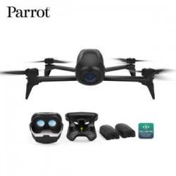 Drone Bebop2 Power FPV