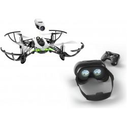 Mini Drone Mambo FPV 1GB