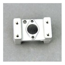 Engine mount, 1/10, SSK
