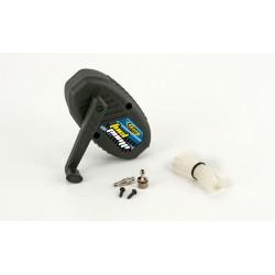 Bomba de Combustivel Manual c/acessórios Carson