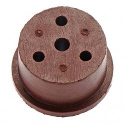 Gas covertion stopper, DUBQ0675