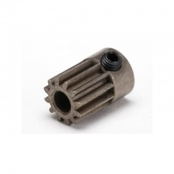 Gear, 12-T pinion (48-pitch)